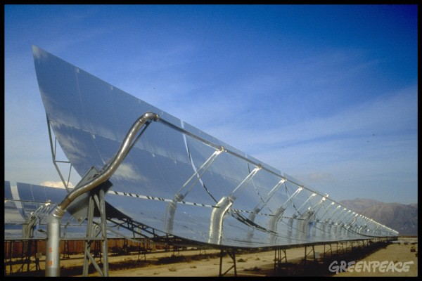 solar-farm-in-california